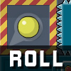Roll A Free Puzzles Game