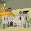 Castlebuilder 3 A Free Customize Game
