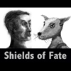 Shields of Fate