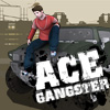 Ace Gangster A Free Action Game