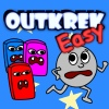 Outkrek Easy A Free Action Game