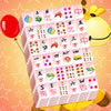 Toy Collection Mahjong A Free BoardGame Game