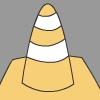 Traffic Cones A Free Action Game