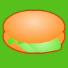 Burger Eater A Free Action Game
