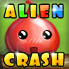 Alien crash