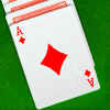Solitaire 3 A Free Casino Game