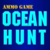 ocean hunt A Free Action Game