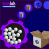 Factory Balls A Free Puzzles Game