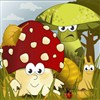 Mushroom Showdown A Free Puzzles Game