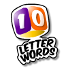 10 Letter Words A Free BoardGame Game