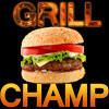 Grill Champ A Free Action Game