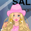 Shopping day dress up game A Free Dress-Up Game