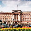 Buckingham Palace A Free Puzzles Game