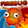 Firebug A Free Action Game