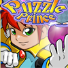 Puzzle Prince A Free Action Game