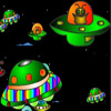 UFO Hunt A Free Shooting Game