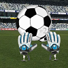 Save The Goal A Free Sports Game