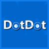 Dot Dot