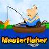 Masterfisher A Free Sports Game