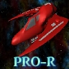 PRO-R A Free Action Game