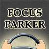 Focus Parker A Free Action Game