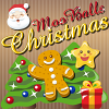 mooBalls Christmas A Free Action Game