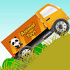 Animal Truck A Free Action Game
