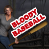 Bloody Baseball A Free Action Game