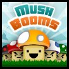 MushBooms A Free Puzzles Game