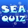 Sea Quiz