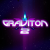 Graviton X2 A Free Action Game