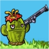 Cactus Hunter A Free Shooting Game