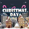 Christmas Day A Free Puzzles Game