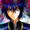 Summoner Saga Endless Chap 2 A Free Adventure Game