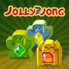 Jolly Jong 2 A Free Adventure Game