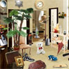 Addictive free hidden-object game by Free-Game-Station.com . Click at objects with the mouse and they will disappear. When you found all hidden object you will choose another picture.Use Hint bonusif you can`t find any object.