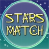 Stars Match A Free Education Game