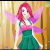 Beautiful Autumn Fairy Dress Up A Free Customize Game