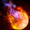 Basket Ball A Free Sports Game
