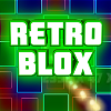 RetroBlox A Free Action Game