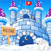 Igloo A Free Other Game