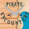 Pirate Encounters