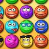 Smiley Puzzle 2