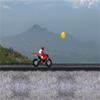 Bike race A Free Driving Game