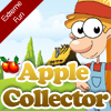 Apple Collector