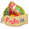 Fruits Inc A Free Strategy Game