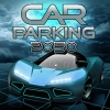 Car Parking 2050 A Free Driving Game