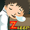 zleep A Free Action Game