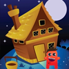 Monster Go Home A Free Strategy Game
