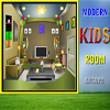 Modern Kids Room Escape A Free Action Game